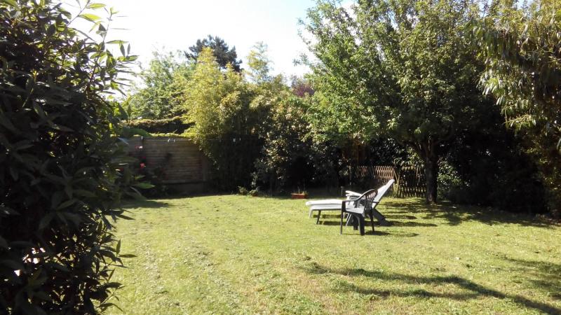 Vente maison / villa Longpont-sur-orge 406300€ - Photo 11