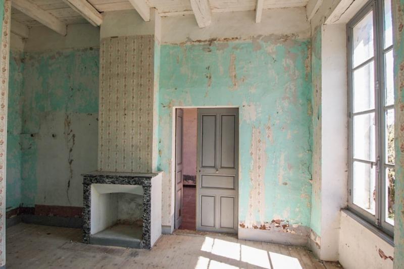 Deluxe sale house / villa Uzes 495000€ - Picture 9