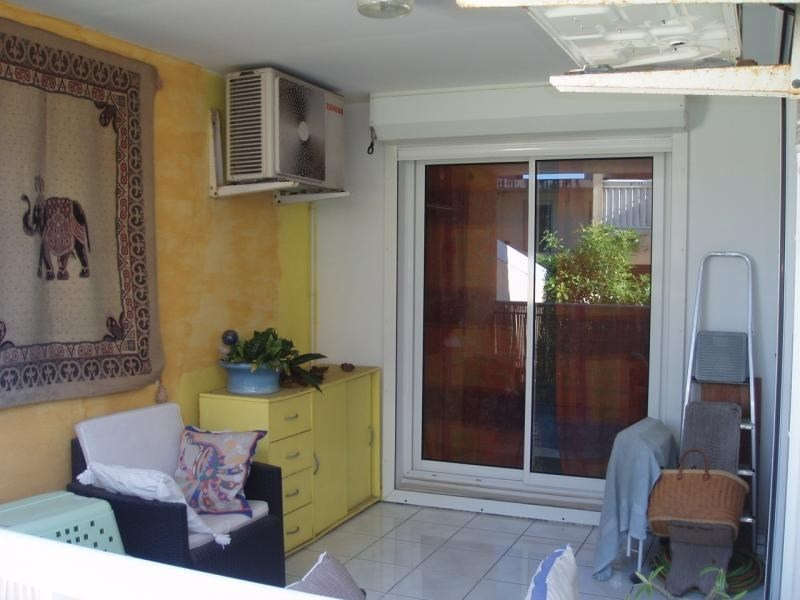 Vente appartement St pierre 153 700€ - Photo 4