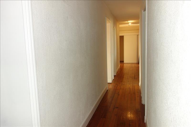 Location appartement Roanne 704€ CC - Photo 8