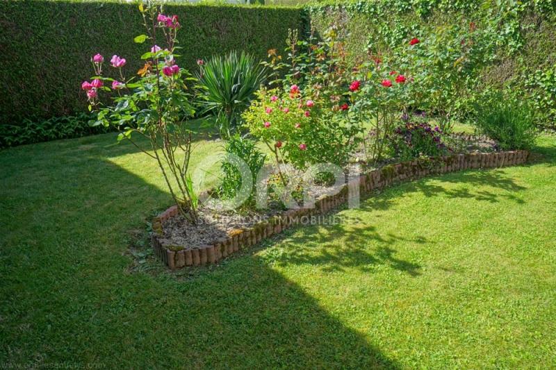 Sale house / villa Saint-clair-sur-epte 153000€ - Picture 14