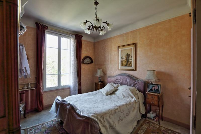 Verkauf von luxusobjekt haus Vitry sur seine 1450000€ - Fotografie 6
