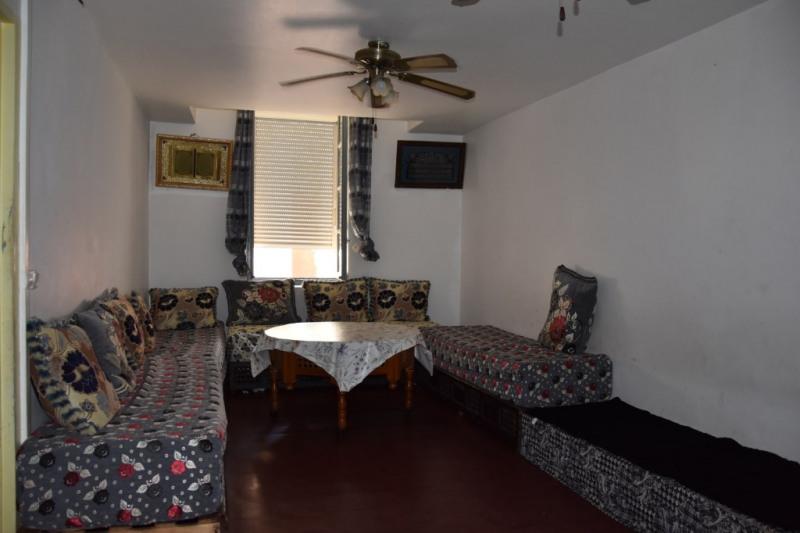 Vente maison / villa Beziers 67000€ - Photo 5