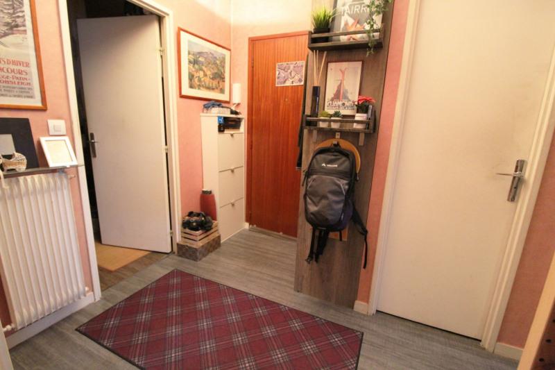 Vente appartement Maurepas 143000€ - Photo 3