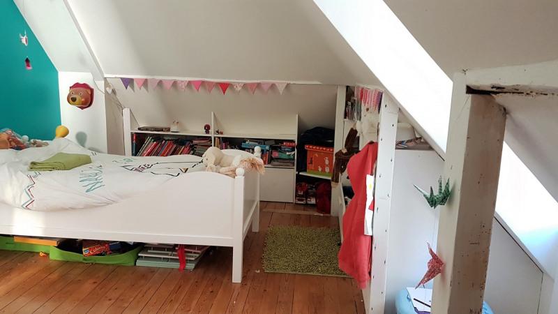 Sale apartment Enghien-les-bains 444000€ - Picture 6