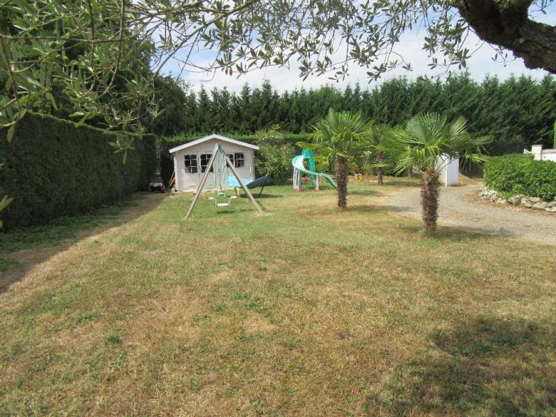 Location maison / villa Nogaro 790€ CC - Photo 9