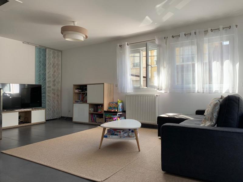 Revenda casa Houilles 885000€ - Fotografia 3