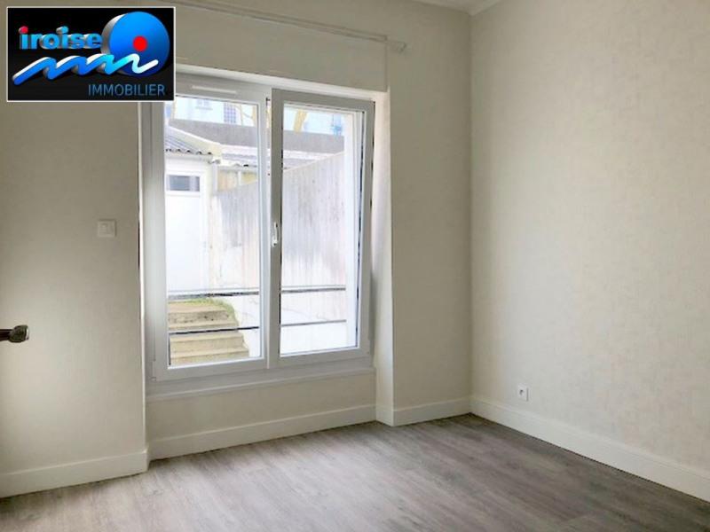 Location appartement Brest 660€ CC - Photo 4