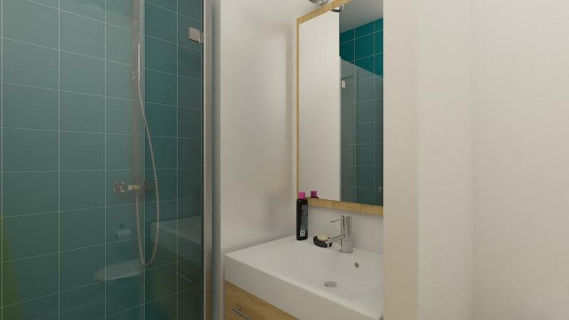 Vente maison / villa Anglet 490000€ - Photo 8