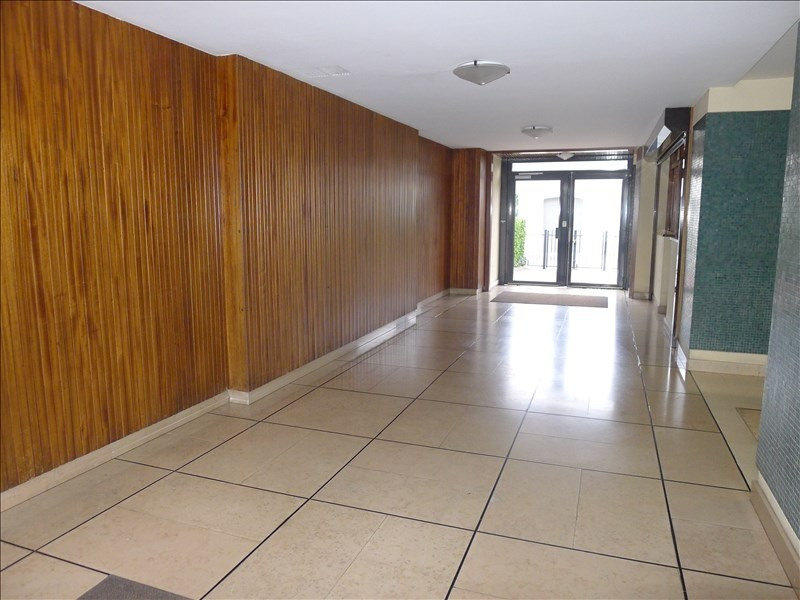 Vente appartement Orleans 117 700€ - Photo 4