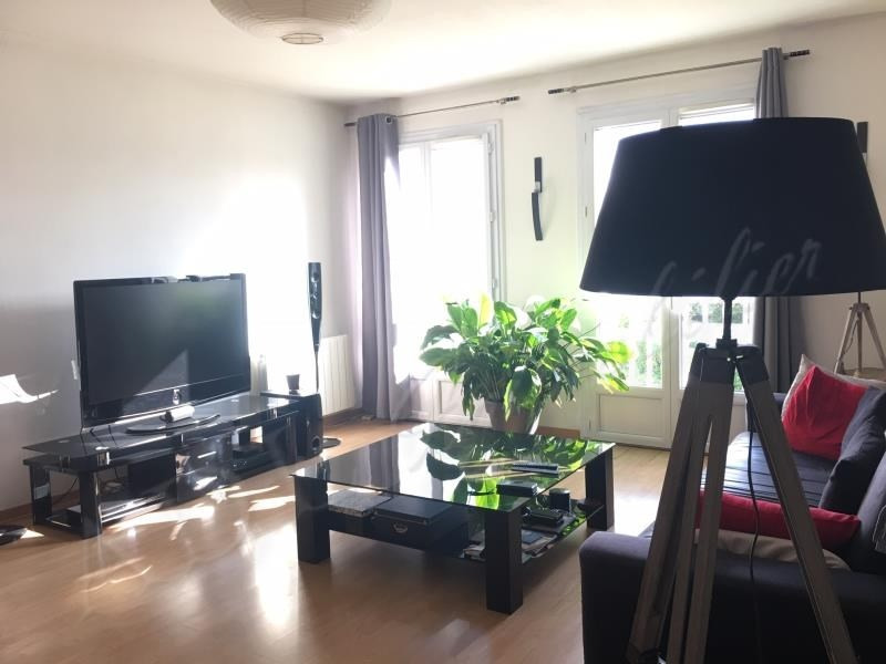 Sale apartment Chantilly 288 000€ - Picture 3