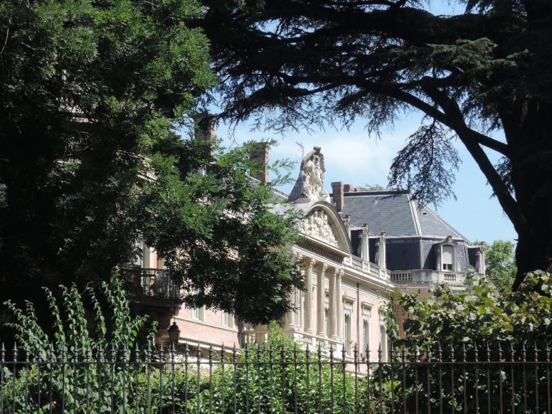 Vente bureau Toulouse 125000€ - Photo 1
