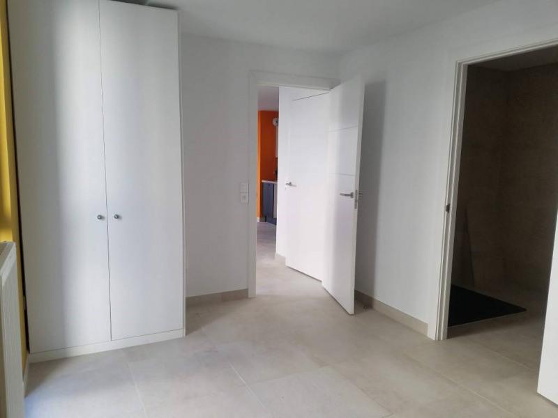 Vente appartement Arpajon 195000€ - Photo 2
