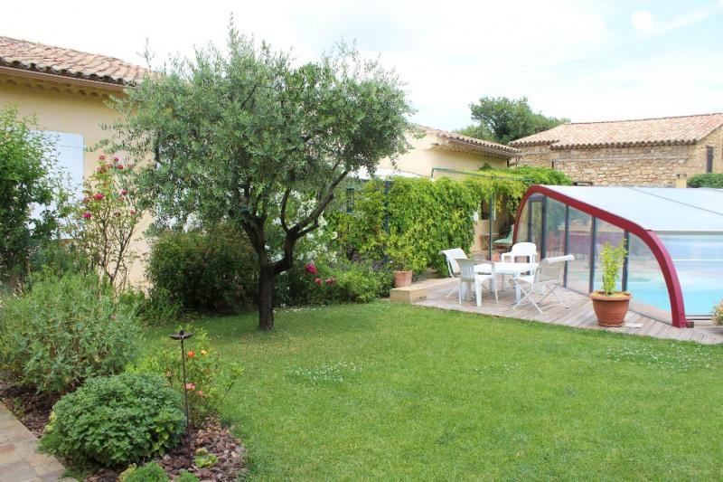 Престижная продажа дом Rognes 950000€ - Фото 2