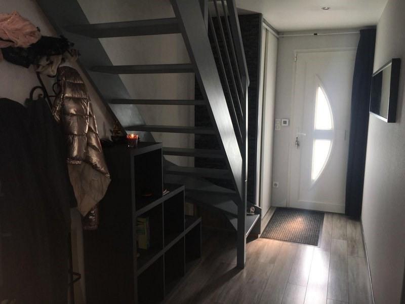 Vente maison / villa Châlons-en-champagne 209000€ - Photo 4