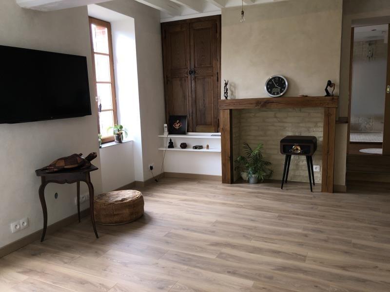 Sale house / villa St maurice le vieil 212000€ - Picture 9