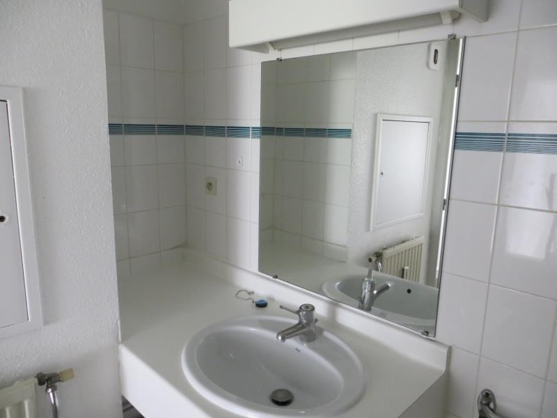 Location appartement Lyon 7ème 599€ CC - Photo 3