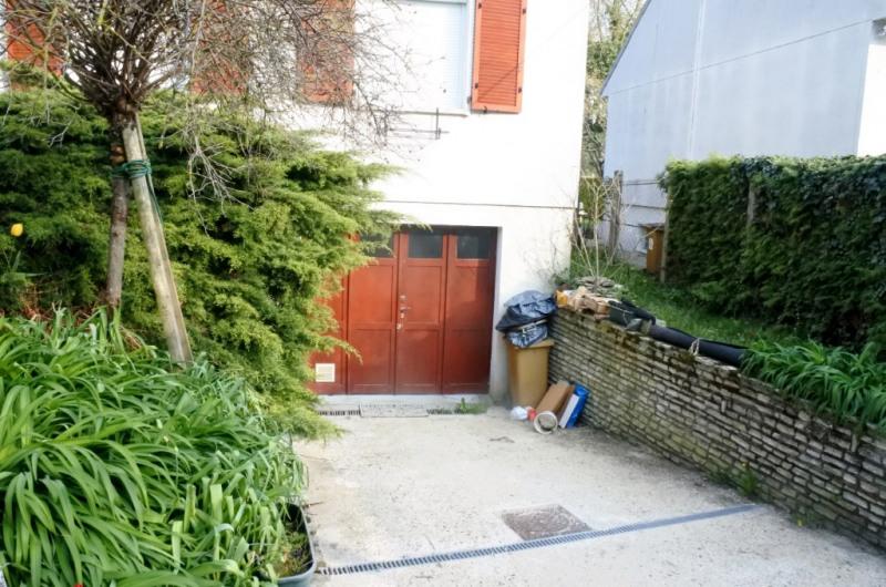 Sale house / villa Montigny les cormeilles 363200€ - Picture 10