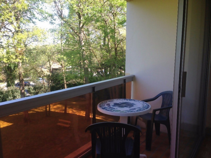 Location appartement Saint paul les dax 380€ CC - Photo 3