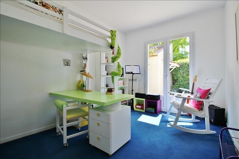 Vente de prestige maison / villa Chatou 1120000€ - Photo 12