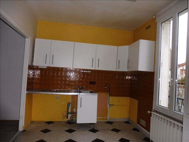 Sale house / villa Bondy 325000€ - Picture 13