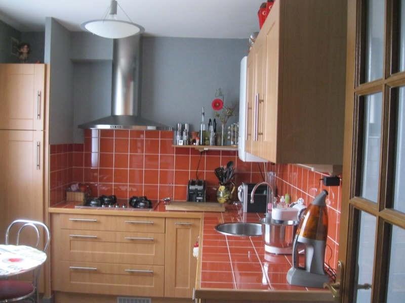 Rental apartment Caen 585€ CC - Picture 1