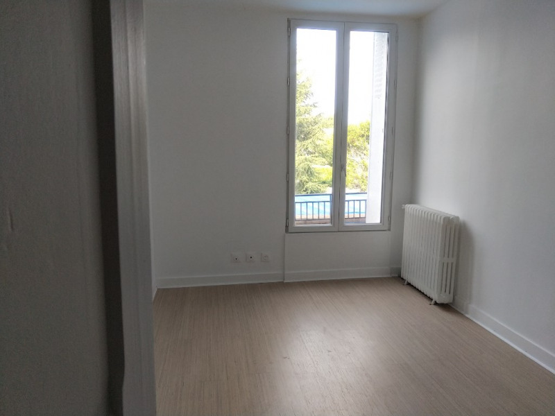 Deluxe sale house / villa Marly le roi 1195000€ - Picture 6