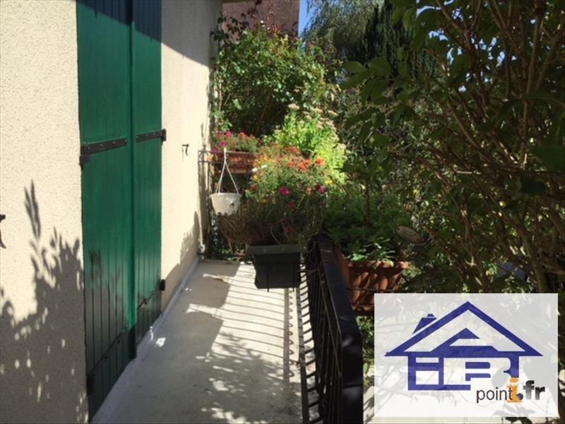 Sale house / villa Etang la ville 885000€ - Picture 3