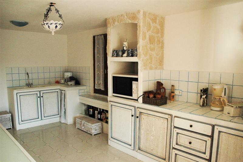 Vente de prestige maison / villa Le canton de fayence 795000€ - Photo 11