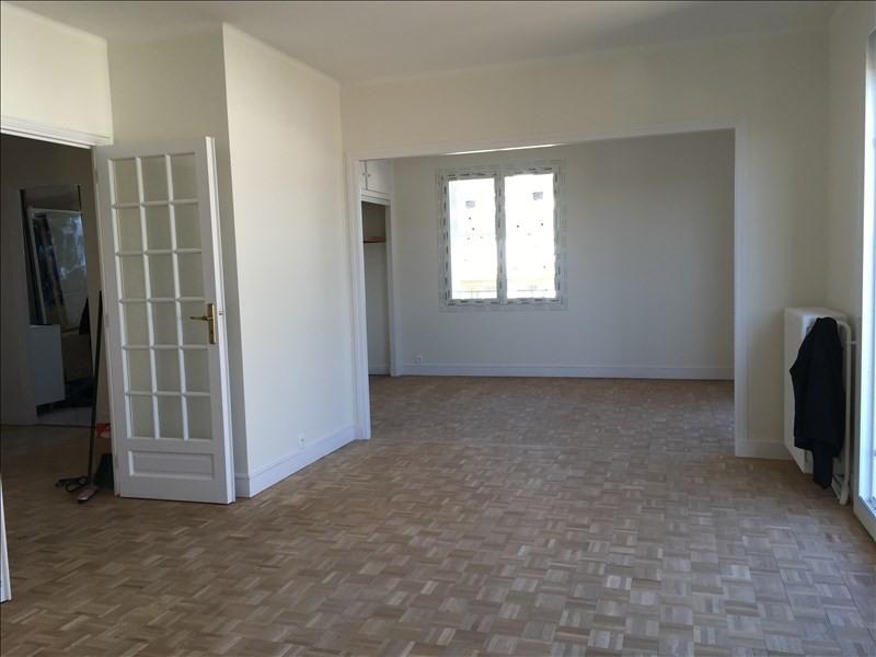 Rental apartment Caen 820€ CC - Picture 5
