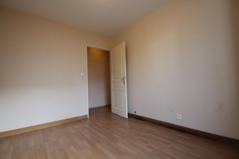 Vente appartement Tours 169000€ - Photo 14