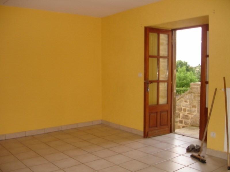 Rental house / villa Severac-l'eglise 660€ CC - Picture 3