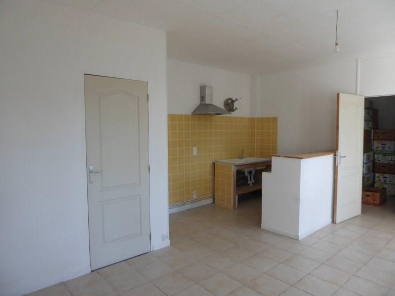 Sale house / villa Terrasson la villedieu 220000€ - Picture 24