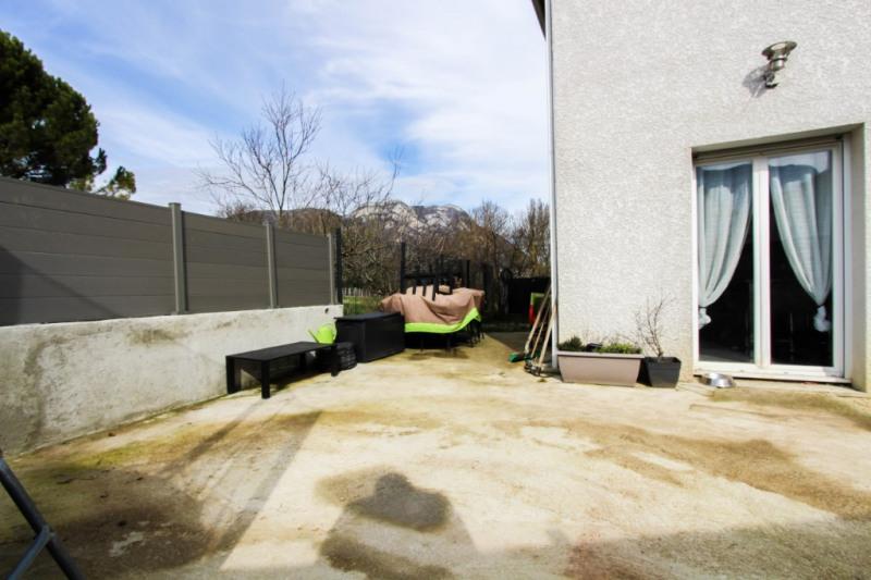 Vente maison / villa Les marches 295000€ - Photo 11