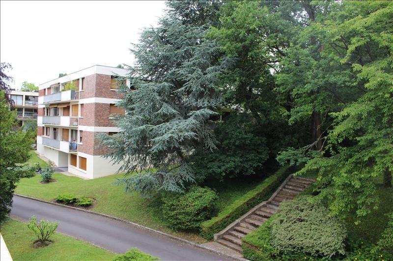 Vendita appartamento L'étang-la-ville 472500€ - Fotografia 1