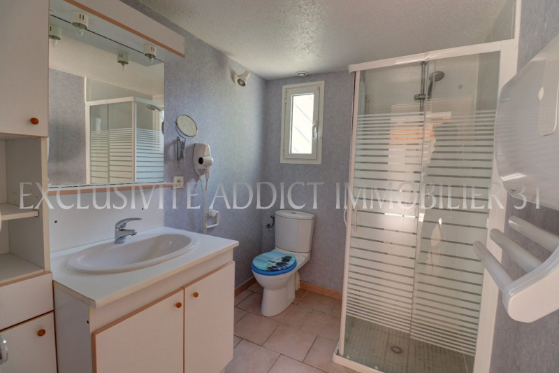 Vente maison / villa Lavaur 145000€ - Photo 8