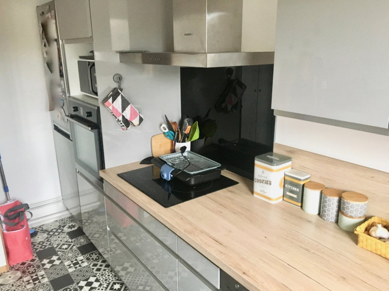 Vente appartement Claye souilly 240 000€ - Photo 5