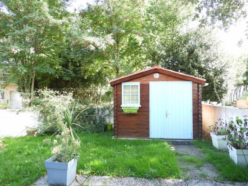 Sale house / villa Breuillet 80250€ - Picture 7