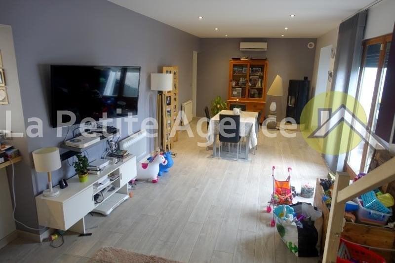 Vente maison / villa Meurchin 173900€ - Photo 1