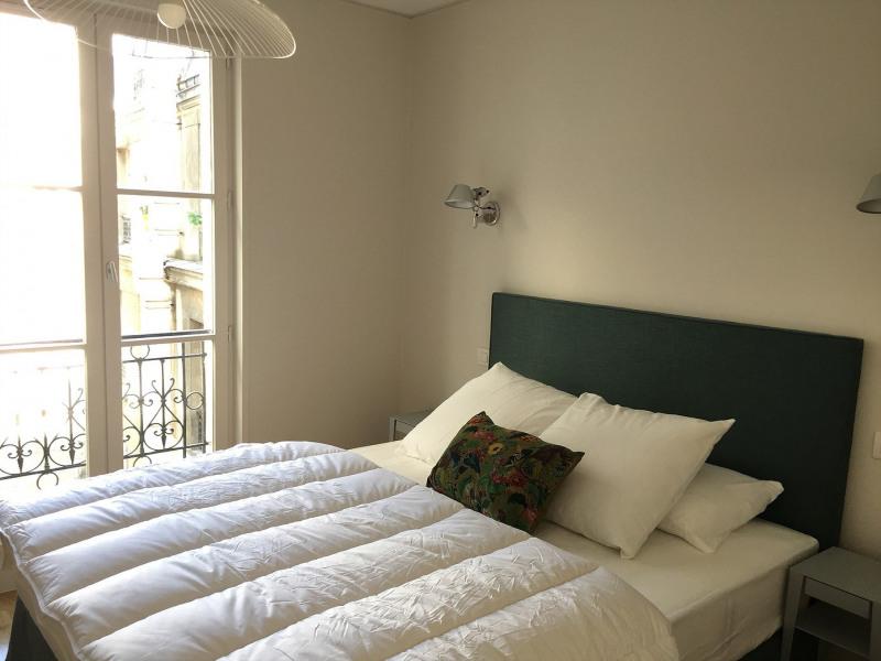 Location appartement Paris 19ème 2150€ CC - Photo 5