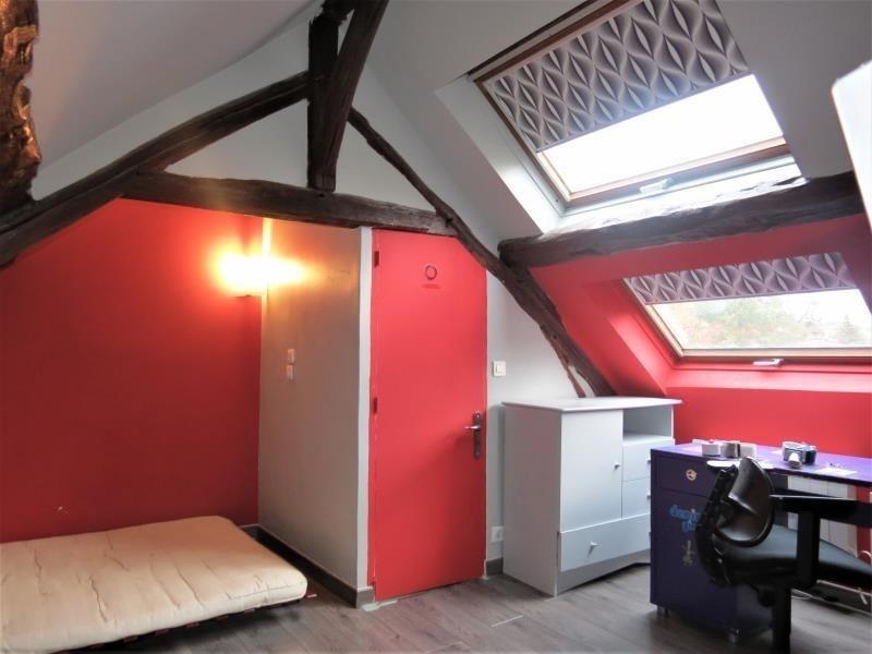Vente appartement St leu la foret 312000€ - Photo 6