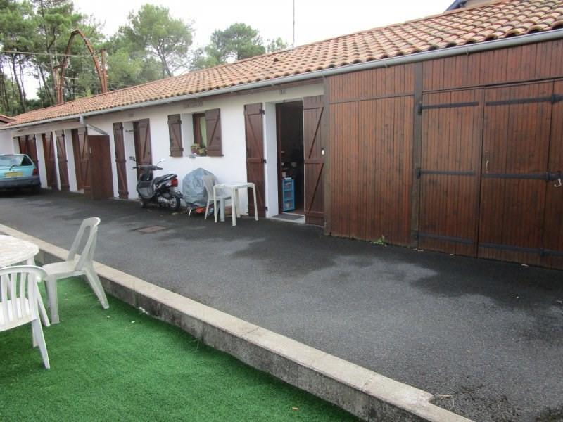 Location maison / villa Tarnos 646€ +CH - Photo 2
