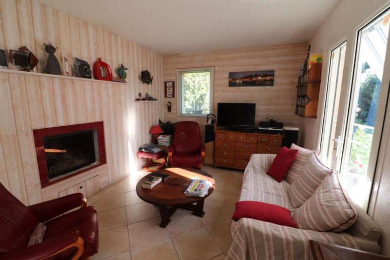 Vente maison / villa Guerande 299000€ - Photo 5