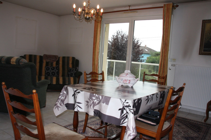 Vente appartement Duttlenheim 189 000€ - Photo 3