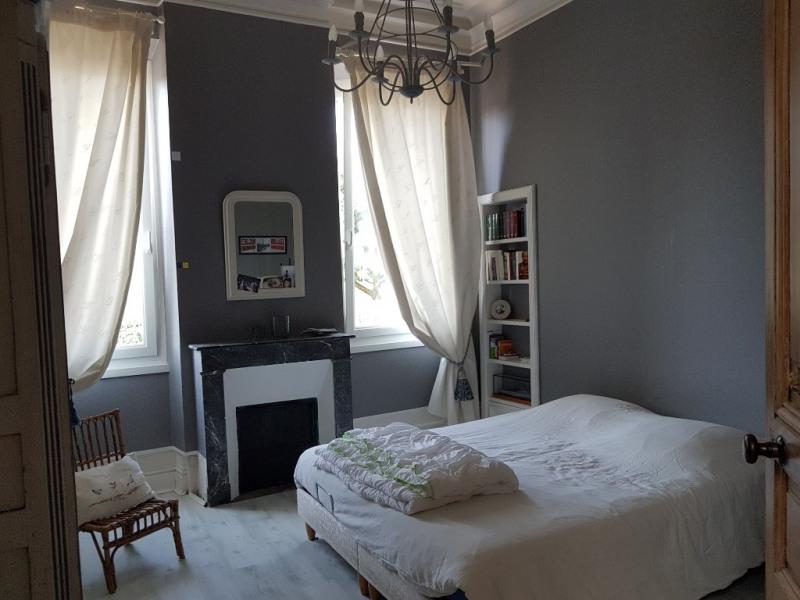 Vente maison / villa Margaux 365000€ - Photo 8