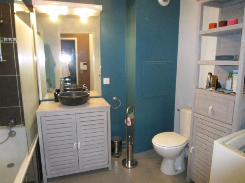 Sale apartment Bessancourt 175350€ - Picture 7