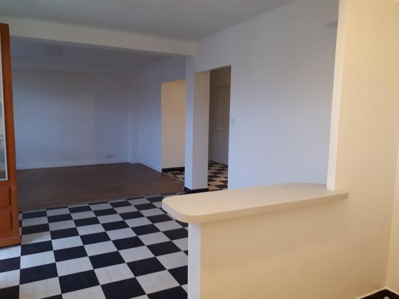 Alquiler  apartamento Annecy 1362€ CC - Fotografía 8