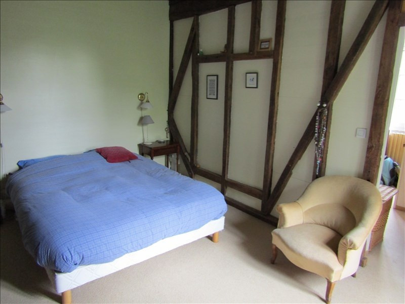 Sale house / villa Nay 322000€ - Picture 5
