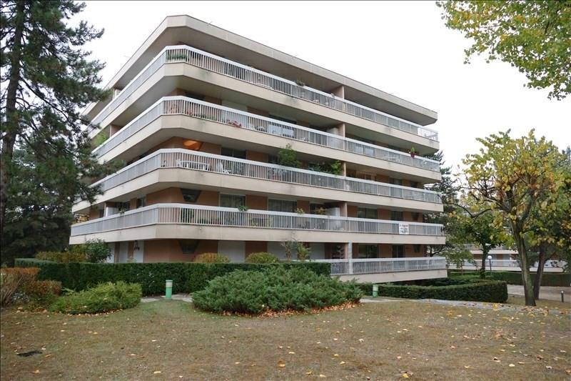 Sale apartment Verrieres le buisson 290000€ - Picture 1