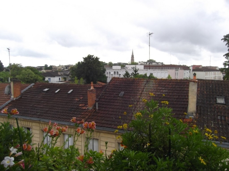 Vente appartement Bergerac 191 500€ - Photo 1